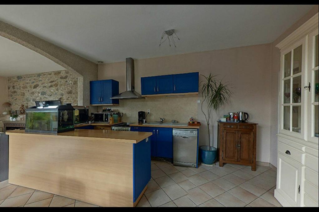 Maison à vendre 8 220m2 à Limoges vignette-3