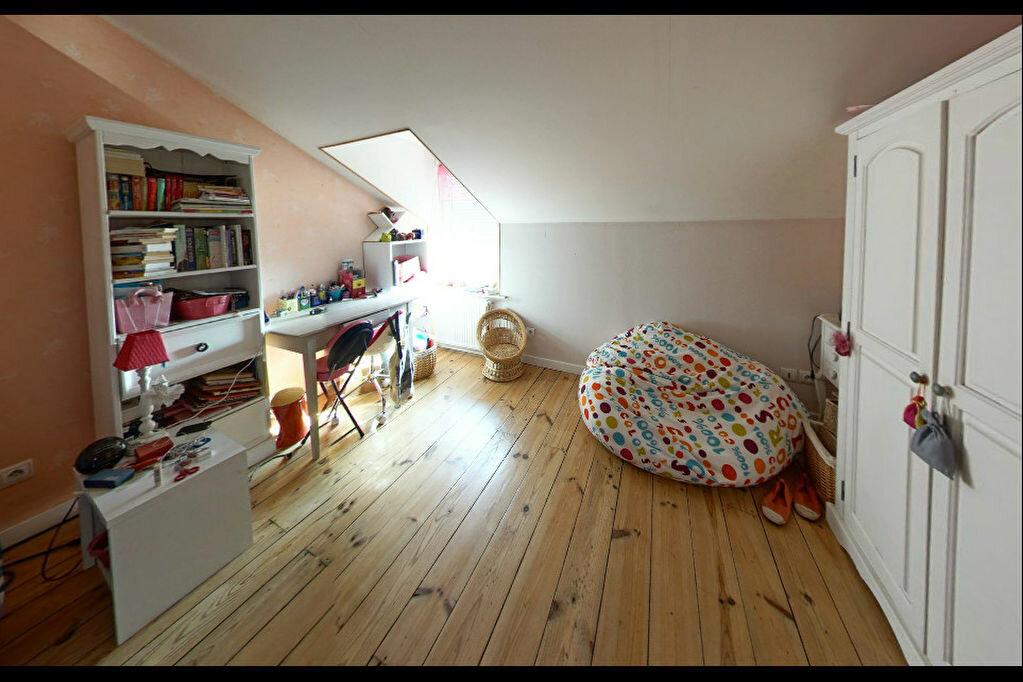 Maison à vendre 8 220m2 à Limoges vignette-4