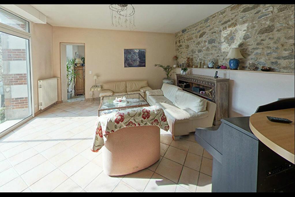 Maison à vendre 8 220m2 à Limoges vignette-5