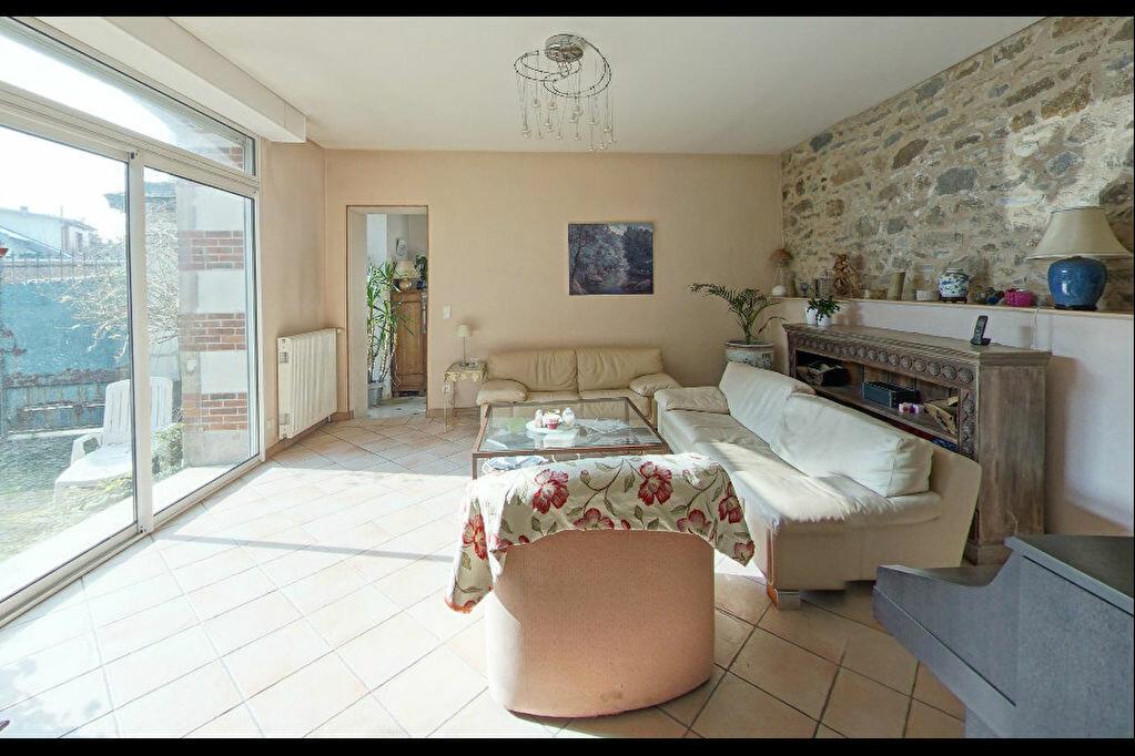 Maison à vendre 8 220m2 à Limoges vignette-6