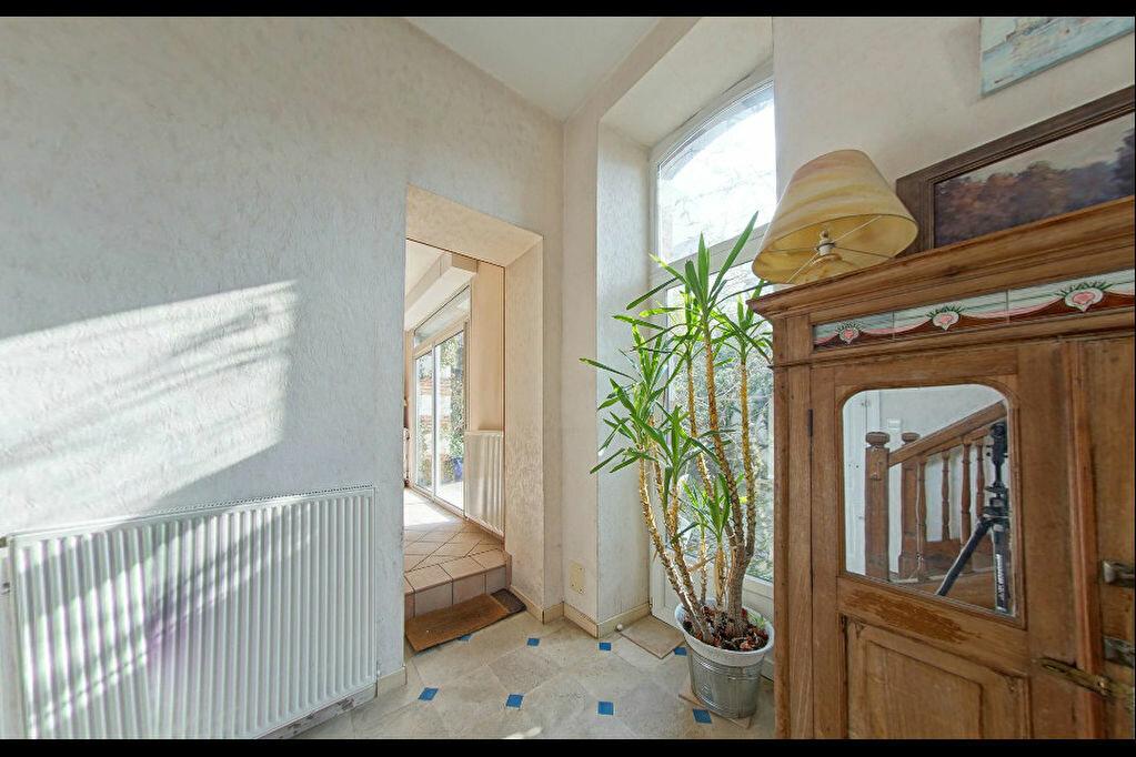 Maison à vendre 8 220m2 à Limoges vignette-7