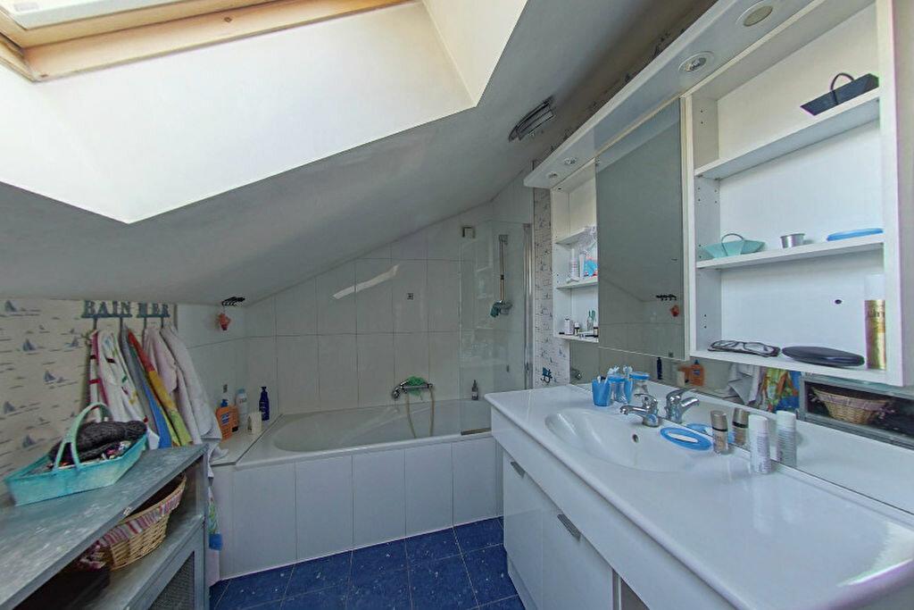 Maison à vendre 8 220m2 à Limoges vignette-8