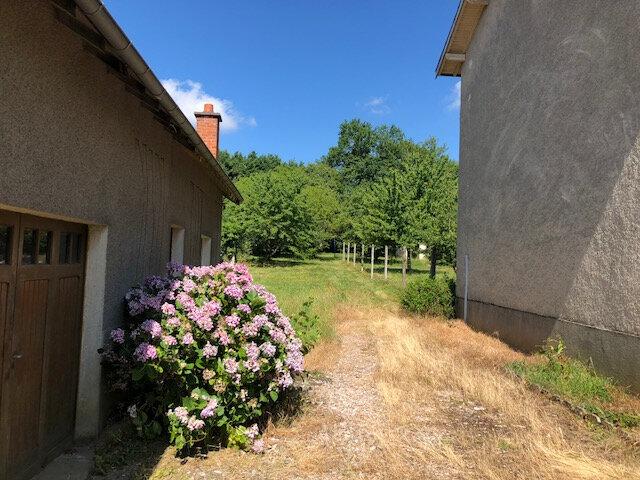 Maison à vendre 6 160m2 à Isle vignette-2
