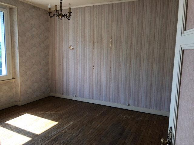 Maison à vendre 6 160m2 à Isle vignette-4