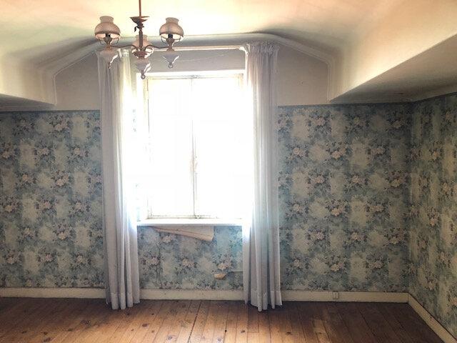 Maison à vendre 6 160m2 à Isle vignette-6