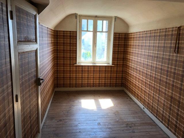 Maison à vendre 6 160m2 à Isle vignette-8