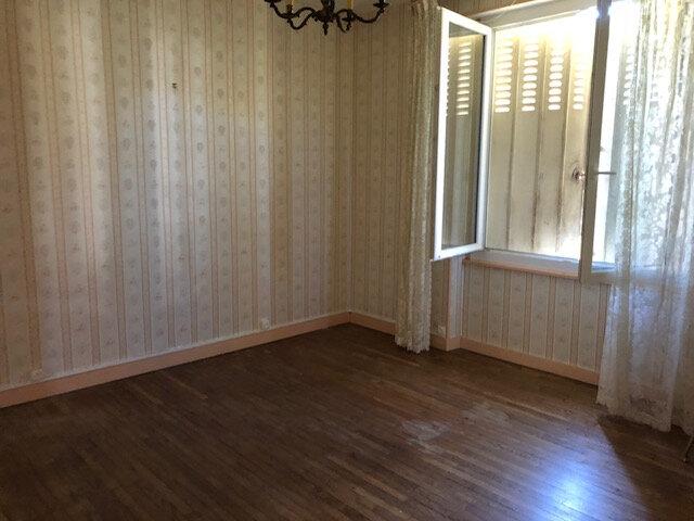 Maison à vendre 6 160m2 à Isle vignette-9