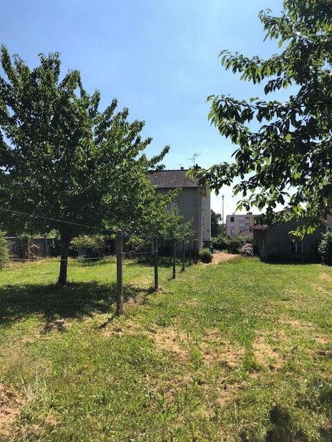 Maison à vendre 6 160m2 à Isle vignette-14