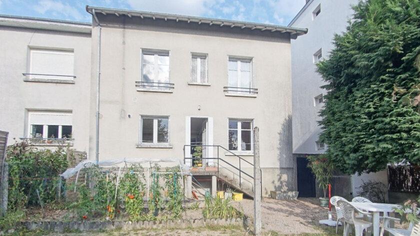 Maison à vendre 5 140m2 à Limoges vignette-2