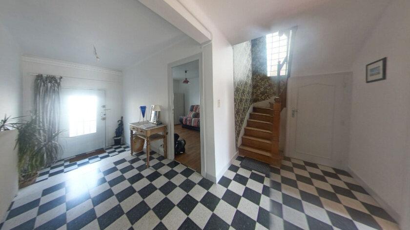 Maison à vendre 5 140m2 à Limoges vignette-4