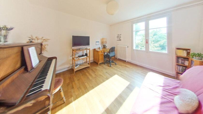 Maison à vendre 5 140m2 à Limoges vignette-5