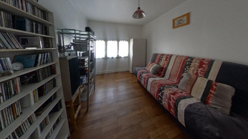 Maison à vendre 5 140m2 à Limoges vignette-7