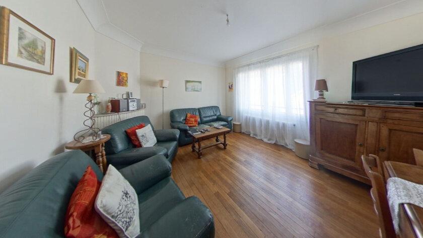 Maison à vendre 5 140m2 à Limoges vignette-9