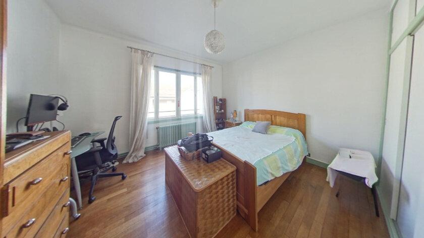 Maison à vendre 5 140m2 à Limoges vignette-10