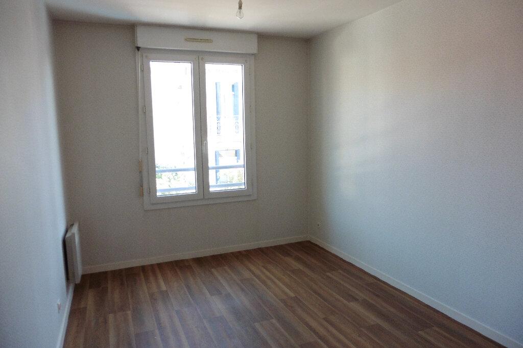 Appartement à louer 3 80m2 à Limoges vignette-7