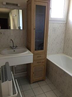 Appartement à louer 3 80m2 à Limoges vignette-9