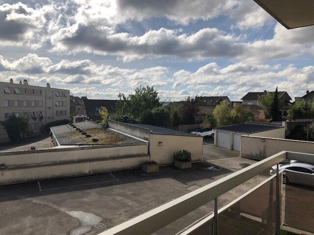 Appartement à vendre 3 66m2 à Limoges vignette-4