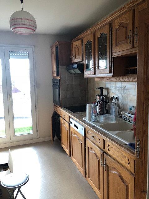 Appartement à vendre 3 66m2 à Limoges vignette-5