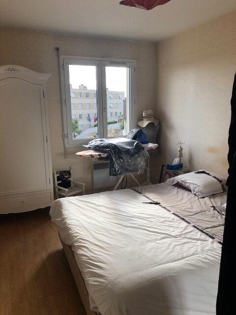 Appartement à vendre 3 66m2 à Limoges vignette-6