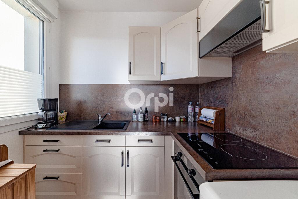 Appartement à vendre 2 45.17m2 à Limoges vignette-4