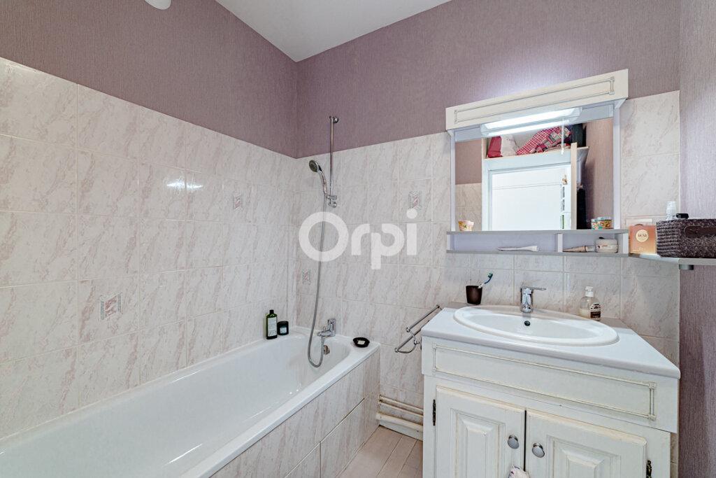 Appartement à vendre 2 45.17m2 à Limoges vignette-7