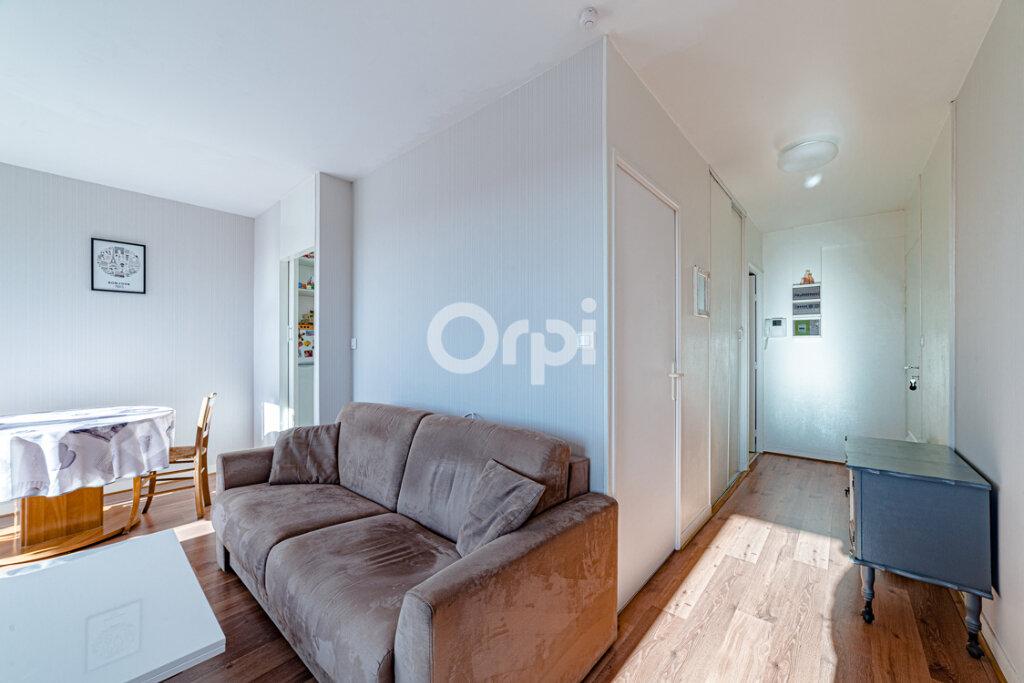 Appartement à vendre 2 45.17m2 à Limoges vignette-8
