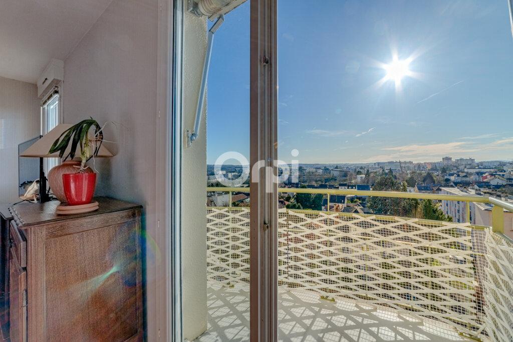 Appartement à vendre 2 45.17m2 à Limoges vignette-9