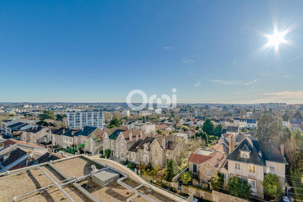 Appartement à vendre 2 45.17m2 à Limoges vignette-10