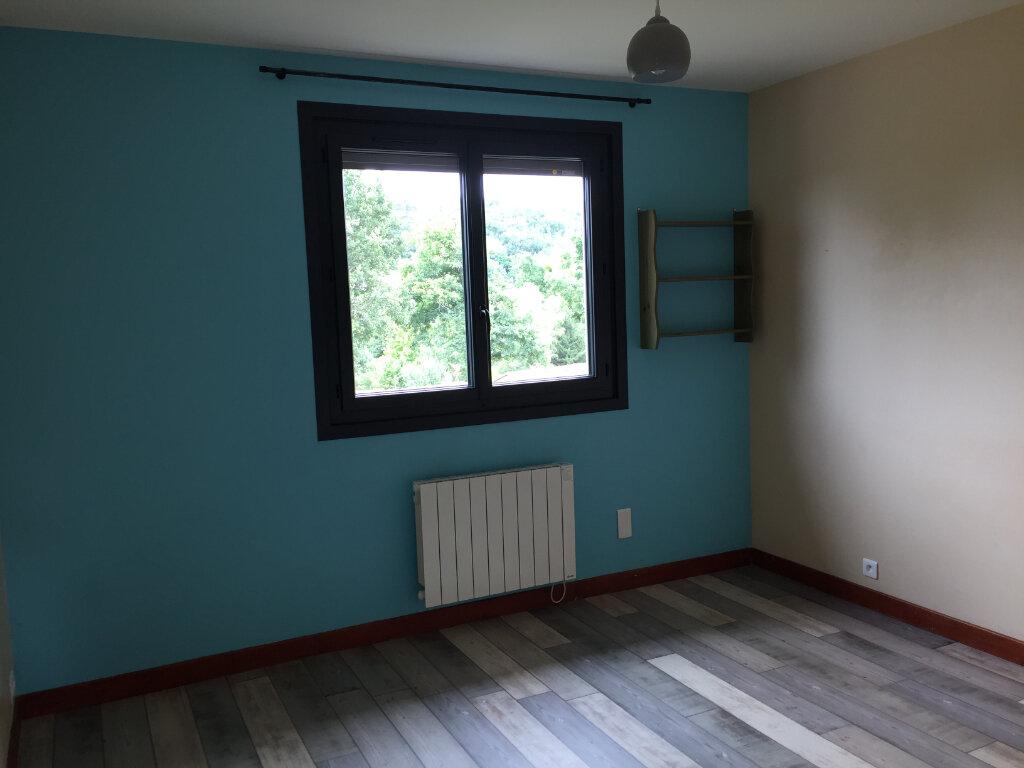 Maison à louer 5 117m2 à Aixe-sur-Vienne vignette-8