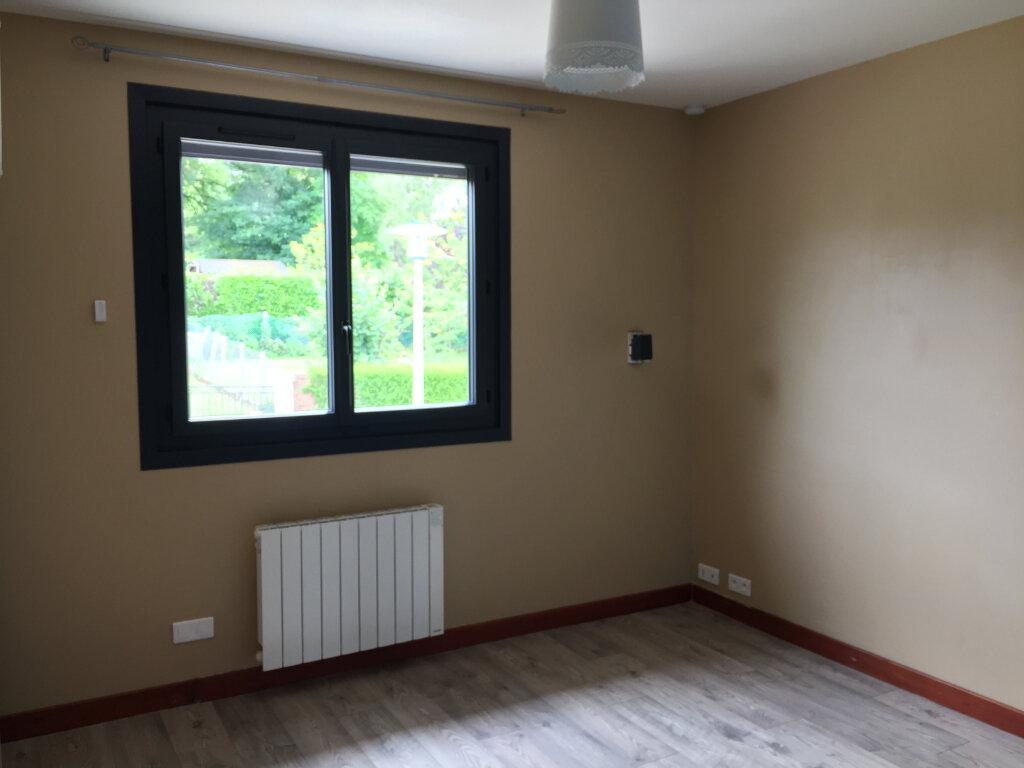 Maison à louer 5 117m2 à Aixe-sur-Vienne vignette-10