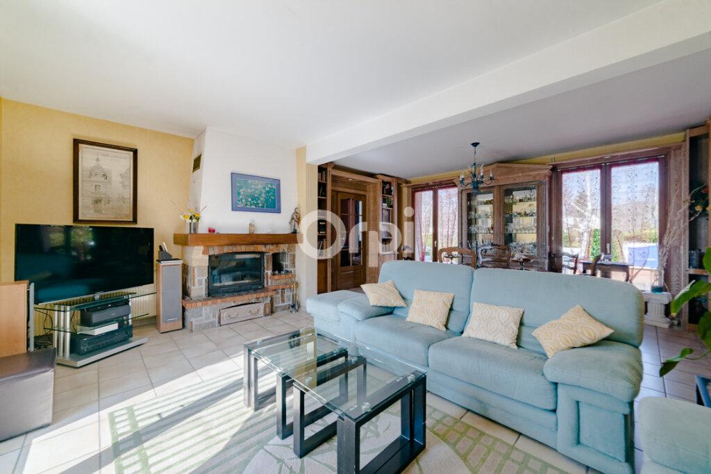 Maison à vendre 7 163.83m2 à Feytiat vignette-8