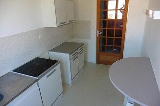 Appartement à louer 2 45.03m2 à Limoges vignette-3