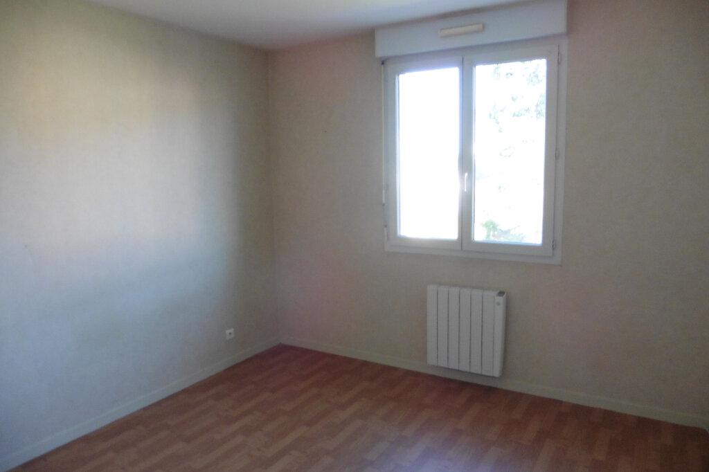 Appartement à louer 2 45.03m2 à Limoges vignette-8