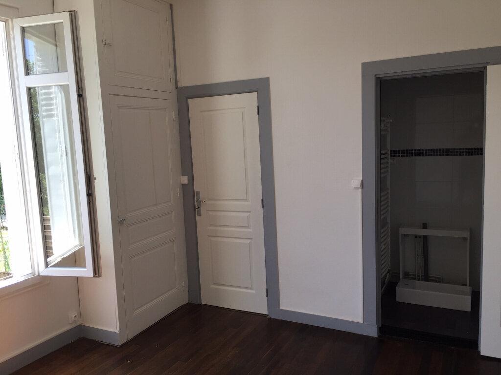 Maison à louer 2 42m2 à Limoges vignette-5