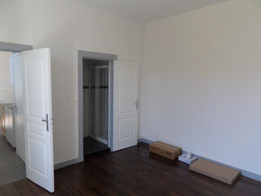 Maison à louer 2 42m2 à Limoges vignette-6