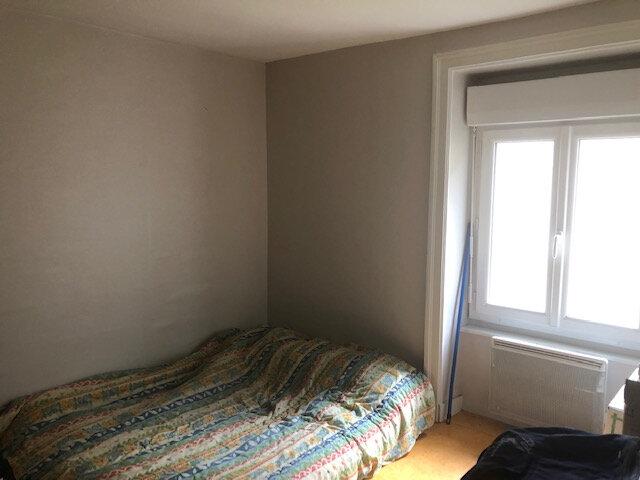 Immeuble à vendre 0 144m2 à Limoges vignette-4