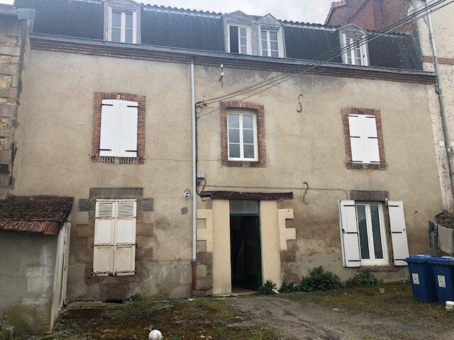 Immeuble à vendre 0 144m2 à Limoges vignette-9