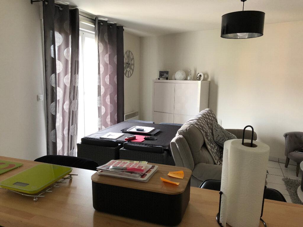 Appartement à vendre 3 62m2 à Limoges vignette-6