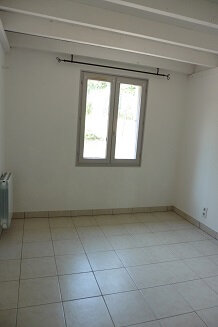 Maison à louer 4 84.6m2 à Limoges vignette-5