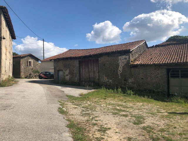 Maison à vendre 4 87m2 à Montrol-Sénard vignette-2
