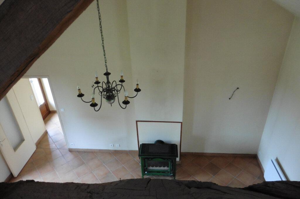 Maison à louer 6 120m2 à Bonnac-la-Côte vignette-4