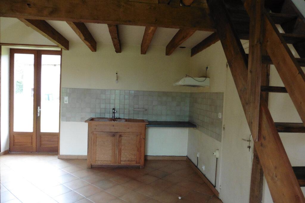 Maison à louer 6 120m2 à Bonnac-la-Côte vignette-6
