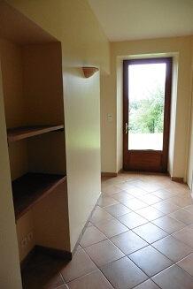 Maison à louer 6 120m2 à Bonnac-la-Côte vignette-7