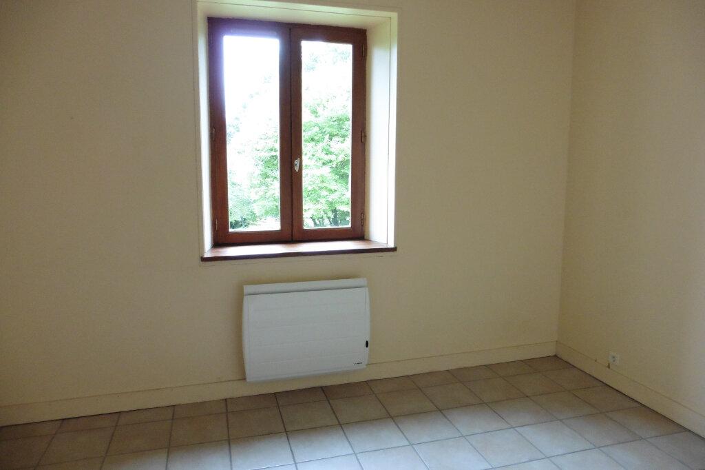 Maison à louer 6 120m2 à Bonnac-la-Côte vignette-8