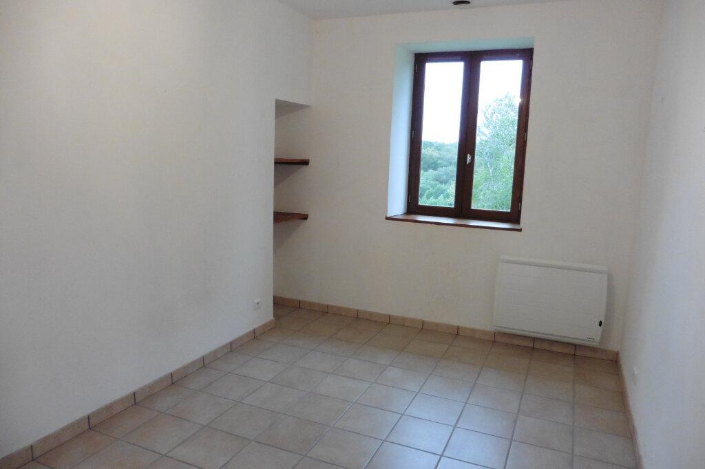 Maison à louer 6 120m2 à Bonnac-la-Côte vignette-9