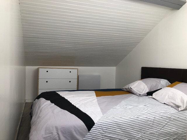 Appartement à louer 2 27m2 à Limoges vignette-5