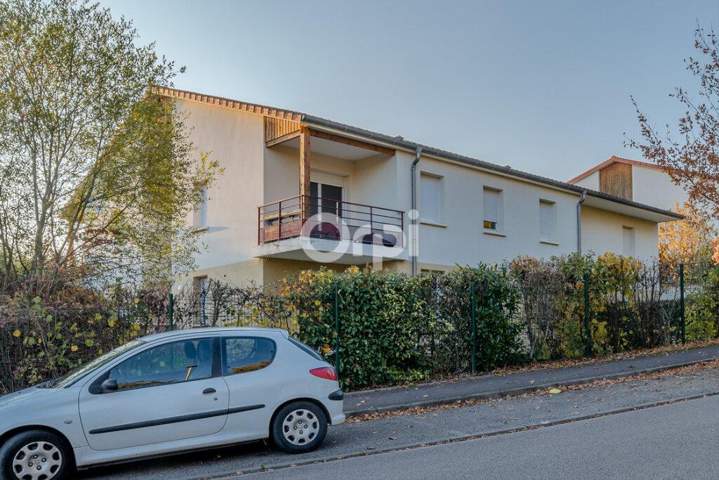 Appartement à vendre 3 66m2 à Limoges vignette-3