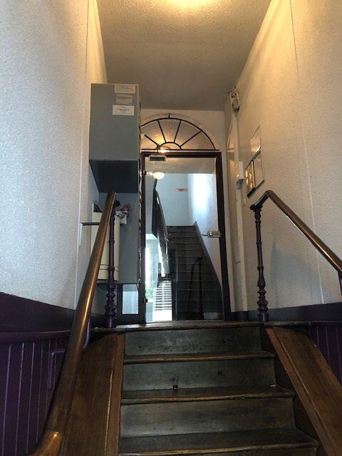 Appartement à vendre 2 45m2 à Limoges vignette-2