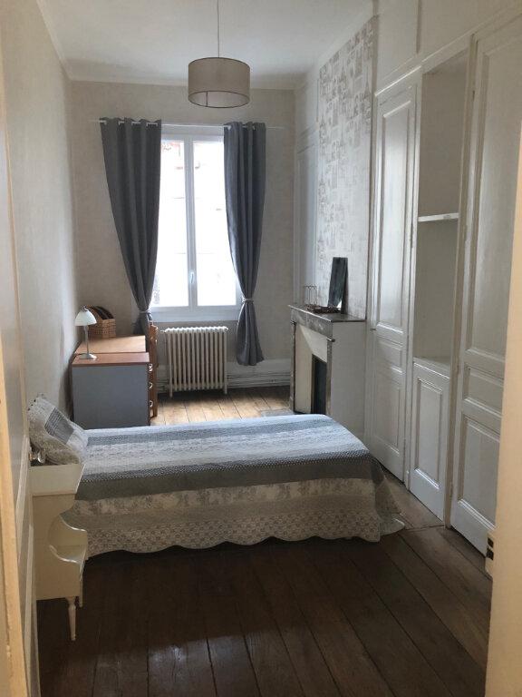 Appartement à vendre 3 100m2 à Limoges vignette-3