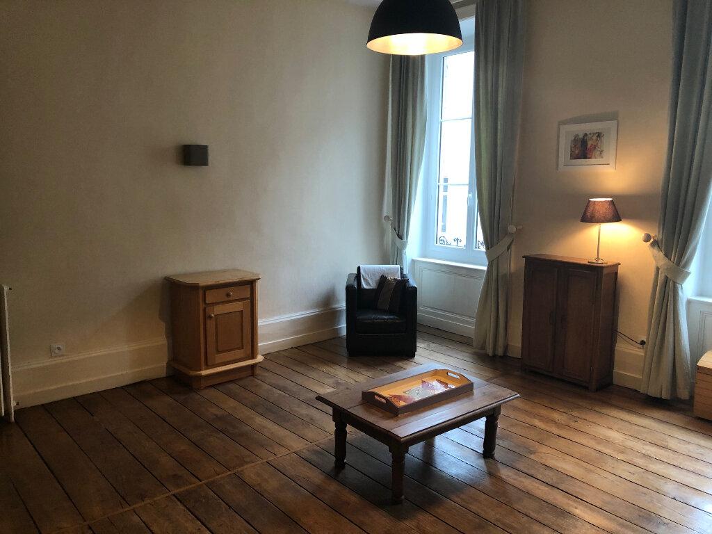 Appartement à vendre 3 100m2 à Limoges vignette-4